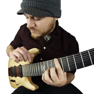 Rob Scallon