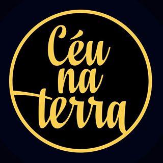 Céu Na Terra Movement