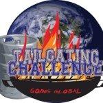 Tailgating Challenge ®️