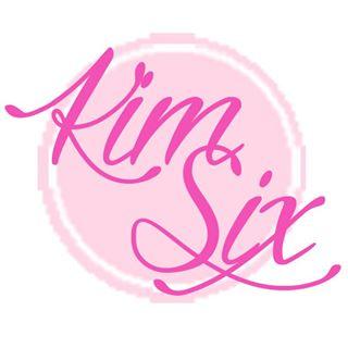 Kim Six-Girls With Power Tools