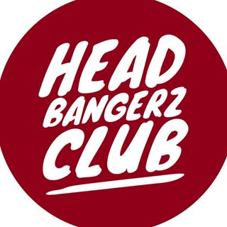 Headbangerz Club