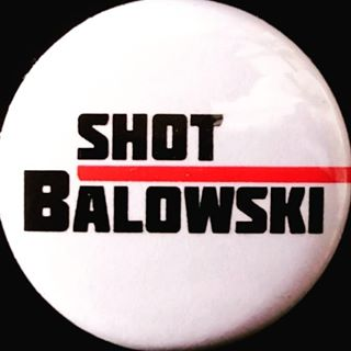 Shot Balowski