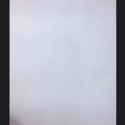 Bagaikan langit disore hari☁️ #tiktokindonesia #tiktokdance #tiktokmemes #tiktok #tiktokgirlsdance #tiktokmalaysia #tiktokremaja #tiktokvideo #tiktoktiktok #tiktokkorea #tiktokgenerationindo #tiktokgeneration #tiktokpekanbaru