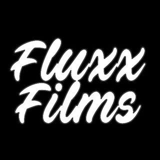 Fluxx Films