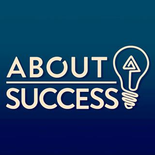About Success