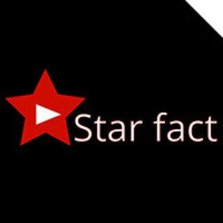 STAR FACT