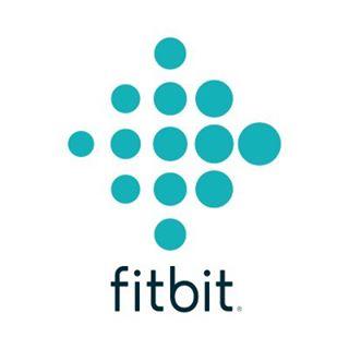 Fitbit UK & Ireland