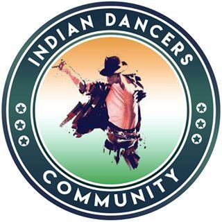 Indian Dancers Community 🇮🇳