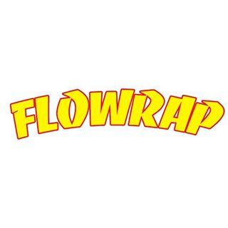 FLOW RAP OFICIAL®