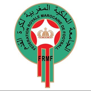 Équipe Nationale Marocaine 🇲🇦