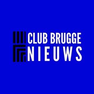 Club Brugge Nieuws