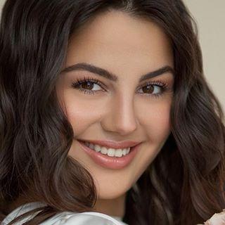 Ани Варданян ▪️ Ani Vardanyan