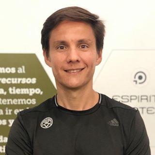 Guillermo Biazevich