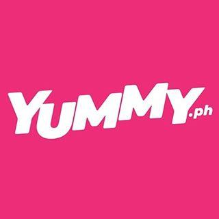 Yummy PH