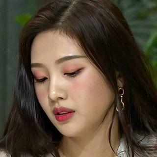 Joy 조이   Park Sooyoung 박 수영
