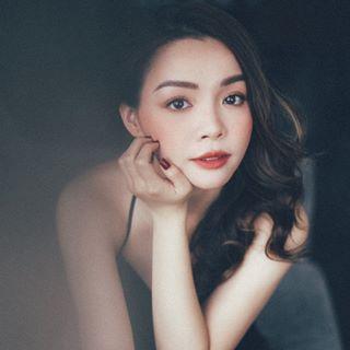 Trinh Pham