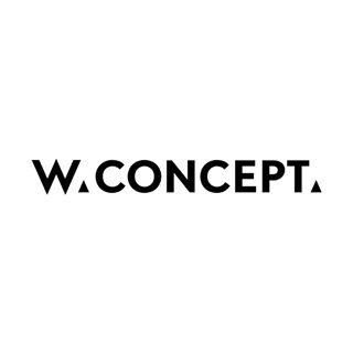 wconcept / W컨셉