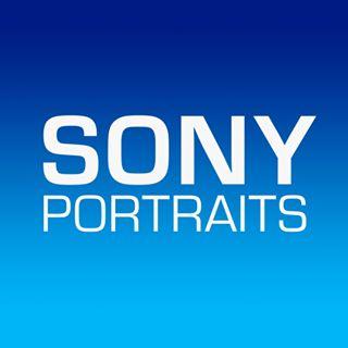 Sony Portraits
