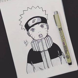 Anime/Manga Art | 20k+