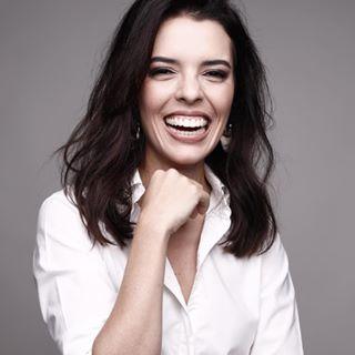 Lucila Zahran Turqueto