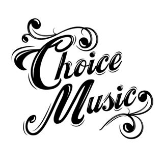 Choice Music
