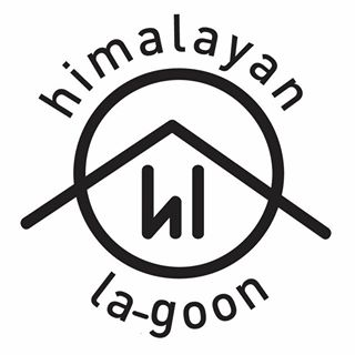 Himalayan La-goon