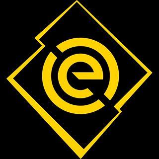 Officiële eDivisie account