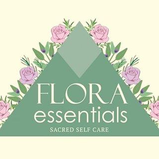 Flora Essentials