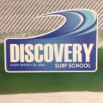 Discovery Surf School