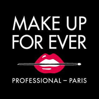 MAKE UP FOR EVER MEA