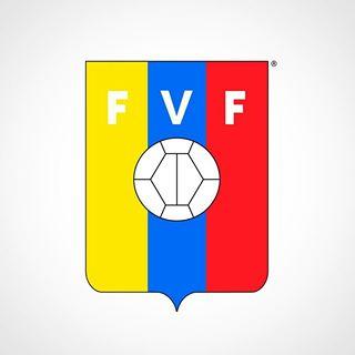 F. V. F.