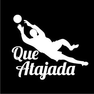 Portero • Goalkeeper • Goleiro