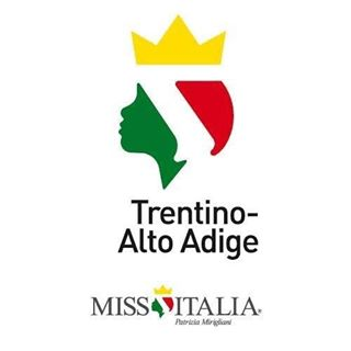 Miss Italia Trentino Südtirol