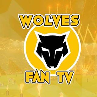 Wolves Fan TV