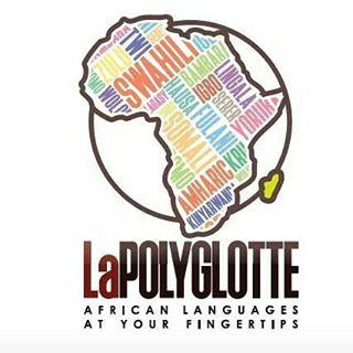LaPolyglotte