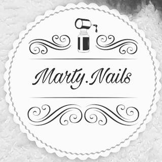 Marty.Nails