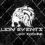 Lion Events & Booking (CH)