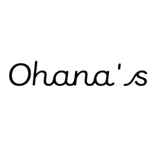 Ohana's   Nusa lembongan