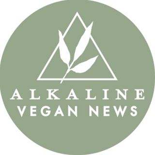 Alkaline Vegan News