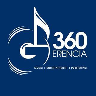 GERENCIA 360