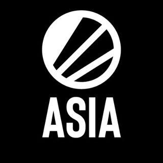 ESL Asia