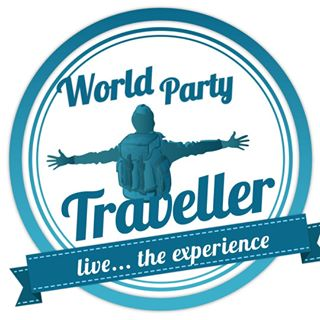 World Party Traveller