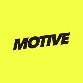 Motive Artworks