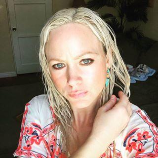 Jennifer Jessnn
