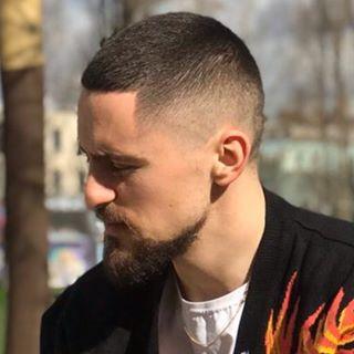 David Vujanić