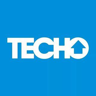 TECHO Internacional
