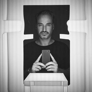 Photographer Daniel Sommer 📷