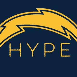 ChargersHype