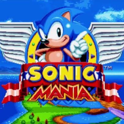 Hi Spec Robo Go! (MouseTV Version) Sonic Mania's OST is great and I'm surprised I never really used it before this. My bio contains a link which you must click. - - - - - #mashup #siivagunner #hispecrobogo #sonicmania #avengedsevenfold #batcountry #justice #watersofnazareth #santana #smooth #daftpunk #harderbetterfasterstronger