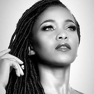 DANIELLEE JAMAICAN BEAUTY